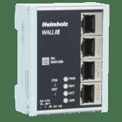 WALL IE Firewall / Bridge / NAT small
