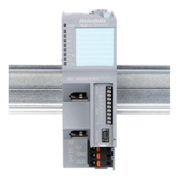 600-175-1AA11 EtherNet IP coupler