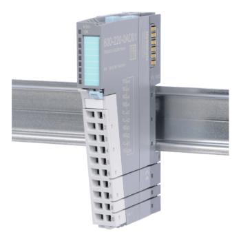 600-220-0AD01
