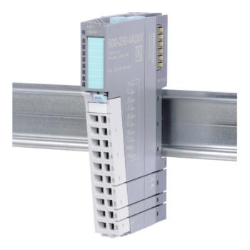 600-250-4AD01