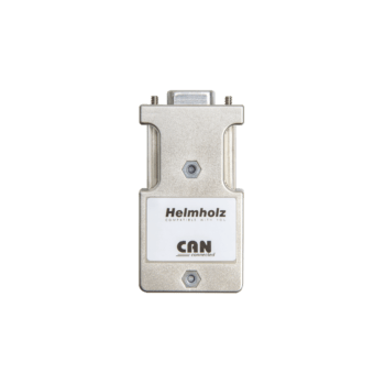 CAN connector 700-690-0CA12