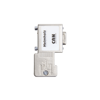 CAN connctor - 700-690-1BA12