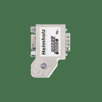 PROFIBUS connector 700-972-0BB41