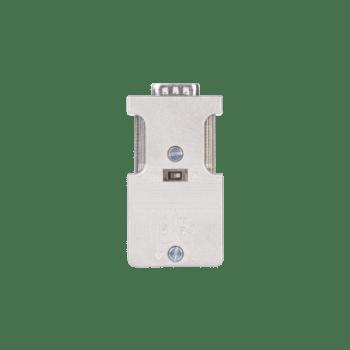 PROFIBUS Connector 700-972-0CA12