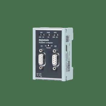 700-972-2AA02 FLEXtra twinRepeater