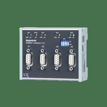 700-972-4AA02 FLEXtra multiRepeater