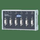 700-972-6AA02 FLEXtra multiRepeater