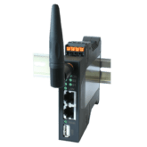 Industrial Access Point AP
