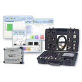 CAN bus tester 2 CAN-tester