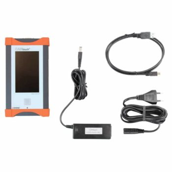 CANtouch CAN tester