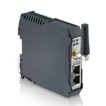Schildknecht Wireless PROFINET Compact version