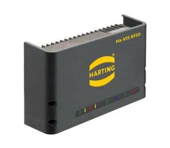 Ha-VIS RFID Reader RF-R500 HARTING