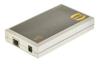 RFID Reader RF-R200 PoE HARTING