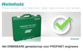 Helmholz_Het-onmisbare-gereedschap-voor-PROFINET-engineers
