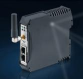 DATAeagle IOT Edge Gateway industrial
