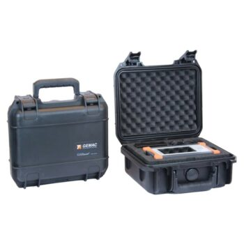 CANtouch CAN tester Case