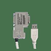 NETLink USB Programming interface industrial