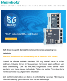 Newsletter_Helmholz_5G_REX_Router_2021