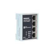 PROFINET switch 4 port 700-850-4PS01