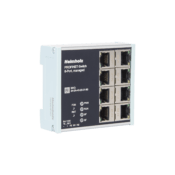 PROFINET switch 8 port 700-850-8PS01