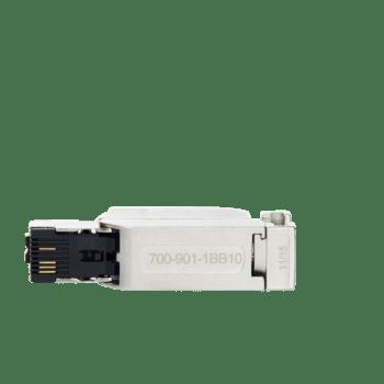 PROFINET Connector 700-901-1BB10