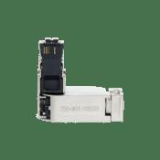 PROFINET Connector 700-901-1BB20
