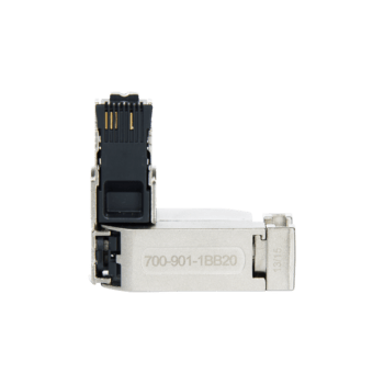 PROFINET Connector 700-901-1BB20