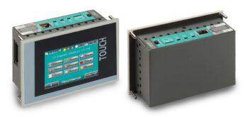 S7 Panel PLC PC350VP