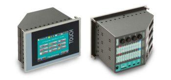 S7 Panel PLC PC353VP