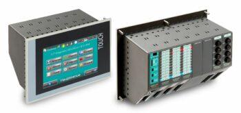 S7 Panel PLC PC577VP