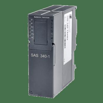 SAS_340-1_schraeg