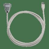 SSW5-USB-Kabel-750-XUS13