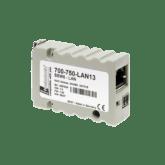SSW5LAN-750-LAN13