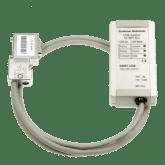 SSW7-USB converter