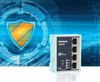 WALL IE Firewall / Bridge / NAT