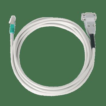 00-879-1VKXX Adapterkabel