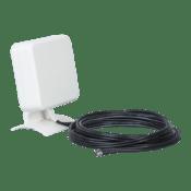 MiMo Antenna