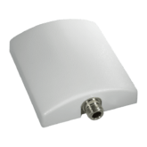 869 MHZ antenna ANT03