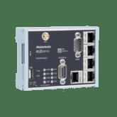 REX 250 UMTS router