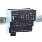 csm_flextra_profinet-switch_700-855-16P01_f1c3f53b4d