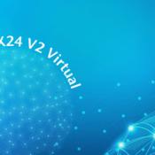 csm_myRex24_virtual_v2_4703cefd47