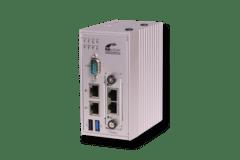 NET IOT Gateway 2