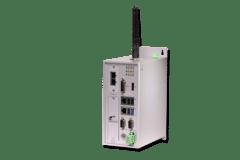 NET IOT Gateway