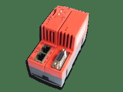 PROFIBUS to PROFINET gateway NetTAP100