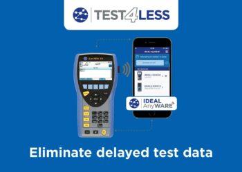 Test4Less
